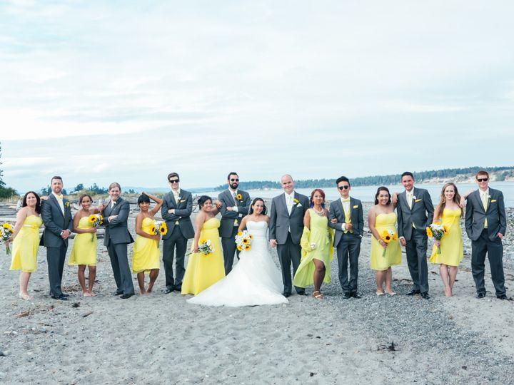 Tmx 1447436112988 Nelsonjphotographyweddings38 Pearland, TX wedding photography