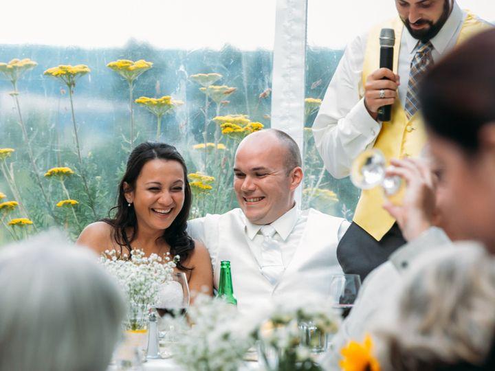 Tmx 1447436132682 Nelsonjphotographyweddings39 Pearland, TX wedding photography