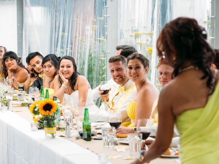 Tmx 1447436151527 Nelsonjphotographyweddings40 Pearland, TX wedding photography