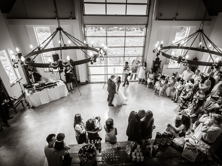 Tmx 1447436181731 Nelsonjphotographyweddings41 Pearland, TX wedding photography