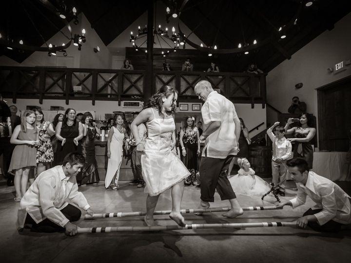Tmx 1447436202514 Nelsonjphotographyweddings42 Pearland, TX wedding photography