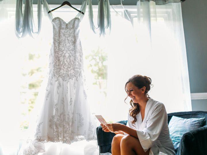 Tmx 1447436370440 Nelsonjphotographyweddings48 Pearland, TX wedding photography