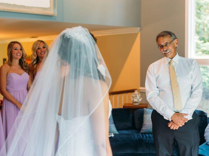 Tmx 1447436388888 Nelsonjphotographyweddings49 Pearland, TX wedding photography
