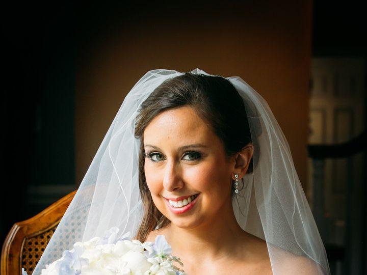 Tmx 1447436425629 Nelsonjphotographyweddings50 Pearland, TX wedding photography