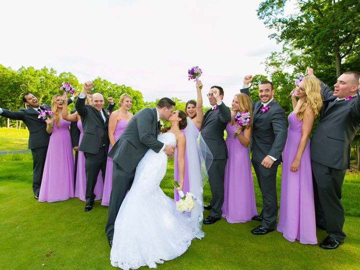 Tmx 1447436467829 Nelsonjphotographyweddings52 Pearland, TX wedding photography