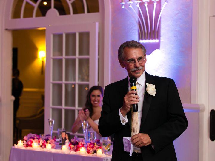 Tmx 1447436491579 Nelsonjphotographyweddings53 Pearland, TX wedding photography