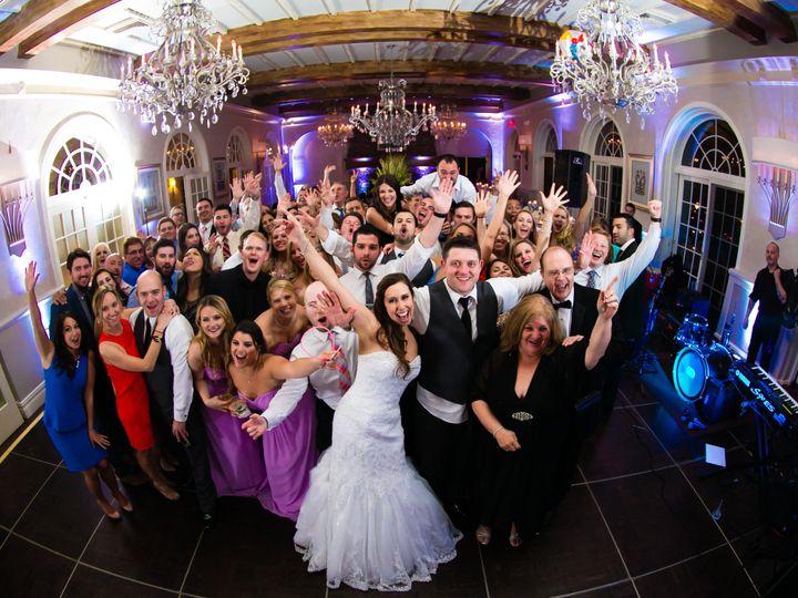 Tmx 1447436508847 Nelsonjphotographyweddings54 Pearland, TX wedding photography