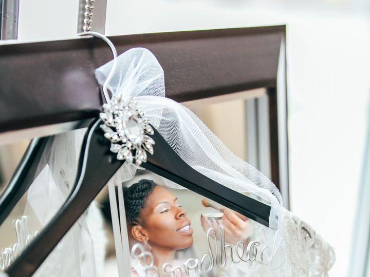 Tmx 1447436538562 Nelsonjphotographyweddings55 Pearland, TX wedding photography