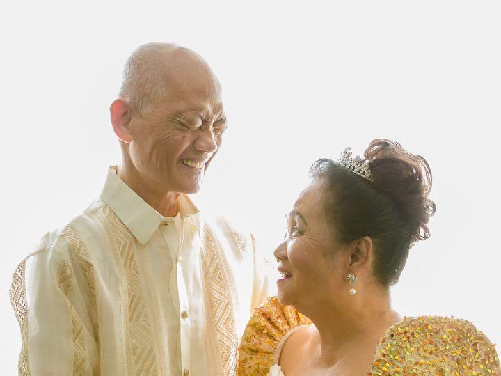 Tmx 1447436665223 Nelsonjphotographyweddings61 Pearland, TX wedding photography