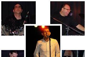 Groove Train Band