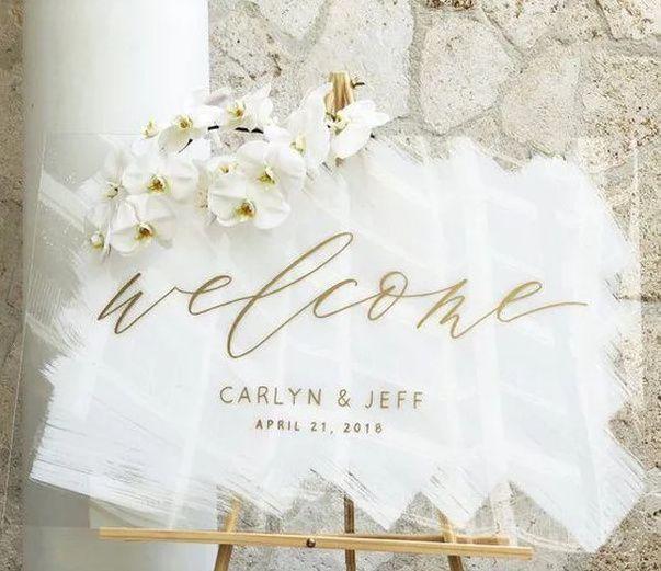 Denver Wedding Rental Company