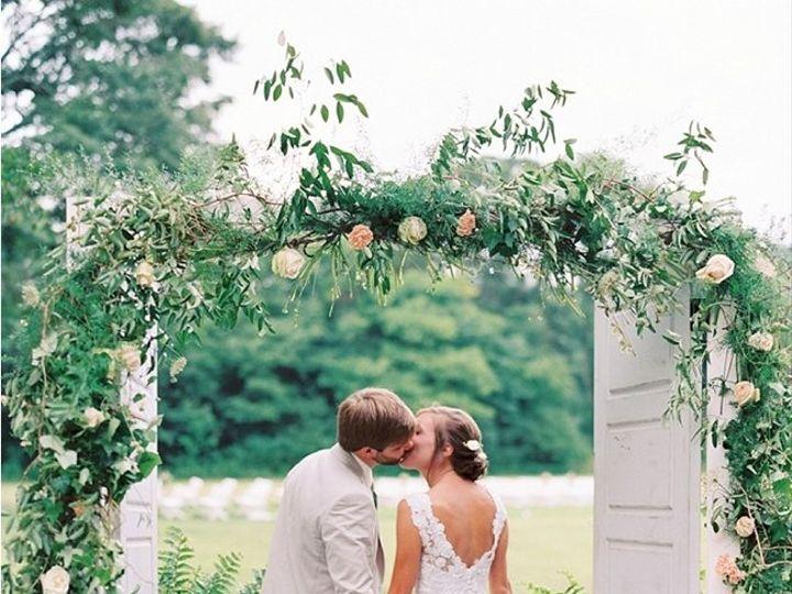 Tmx 001 Ceremony Door Arches Altars On Southboundbride 51 1054749 161590857020623 Littleton, CO wedding rental