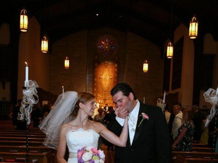 Tmx 1239836676734 IMG6010 Orlando wedding photography