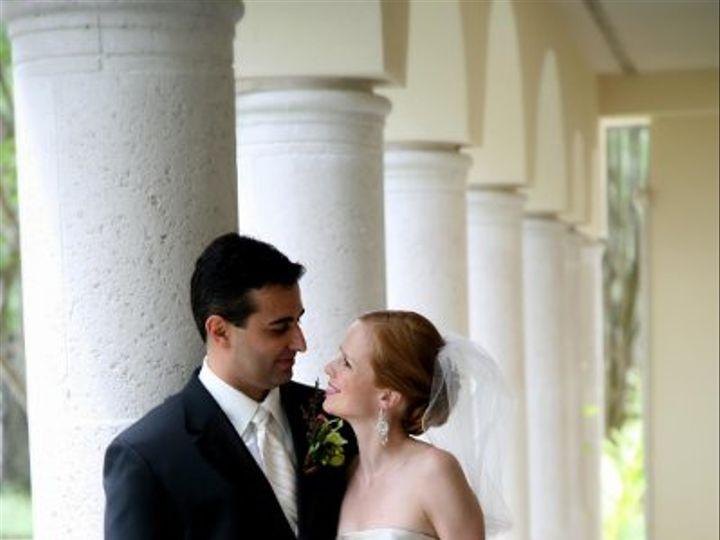 Tmx 1244752883374 IMG0755 Orlando wedding photography