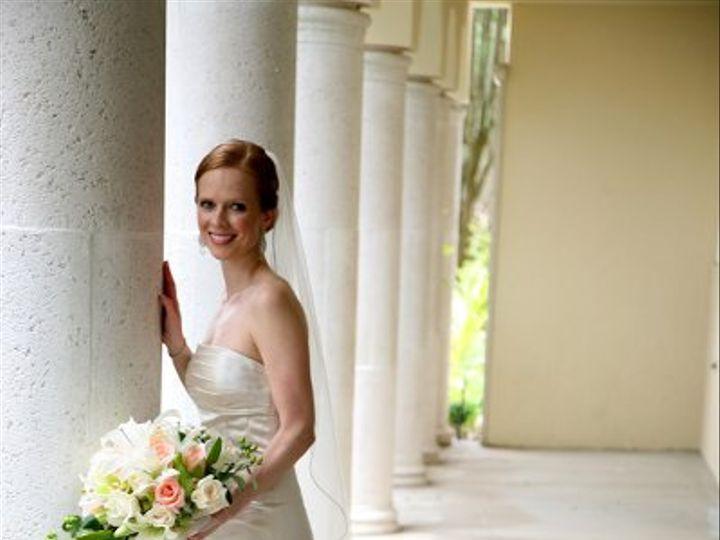 Tmx 1244753053874 IMG0778 Orlando wedding photography