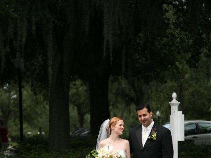 Tmx 1244753452093 IMG0958 Orlando wedding photography