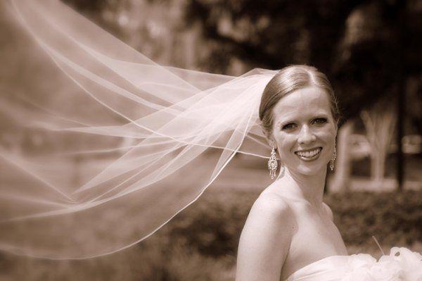 Tmx 1244753574171 IMG1068 Orlando wedding photography