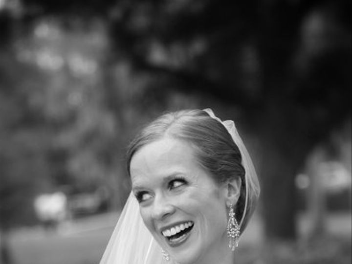 Tmx 1244753605140 IMG1071 Orlando wedding photography