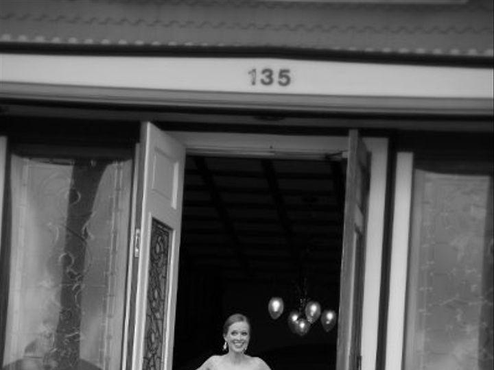 Tmx 1244753776859 IMG1176 Orlando wedding photography