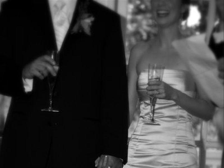Tmx 1244754245734 IMG1323 Orlando wedding photography