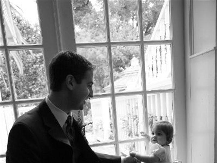 Tmx 1244754446484 IMG1372 Orlando wedding photography