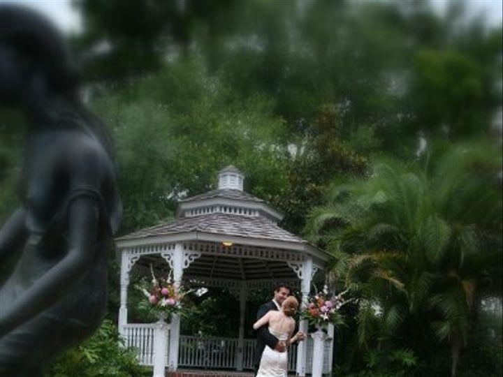 Tmx 1244754531203 IMG1467 Orlando wedding photography