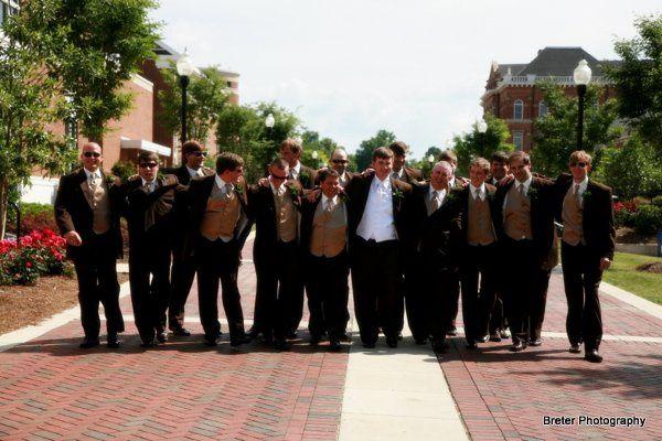Tmx 1275945832139 IMG0115 Orlando wedding photography