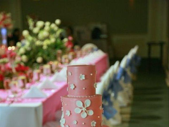 Tmx 1278882448746 IMG5051 Orlando wedding photography