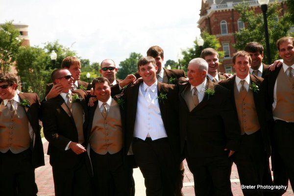 Tmx 1278882919230 IMG01211 Orlando wedding photography