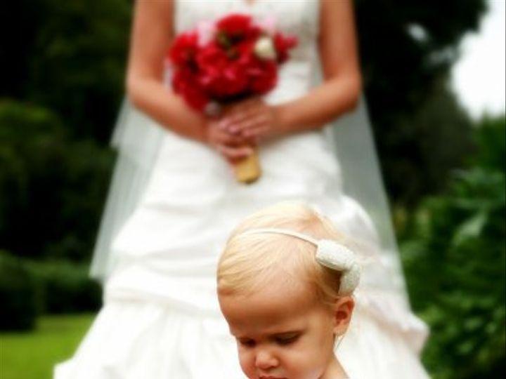 Tmx 1328214117402 IMG5517 Orlando wedding photography