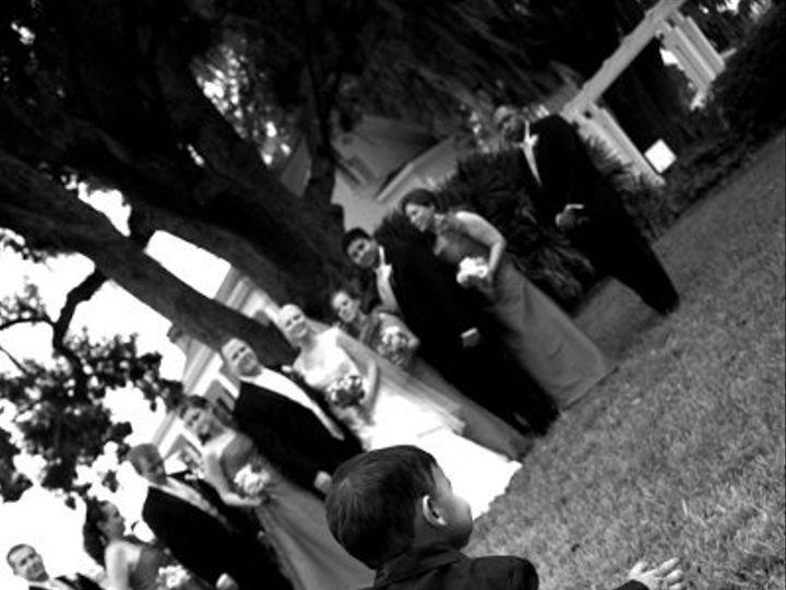 Tmx 1328214340256 IMG5946 Orlando wedding photography
