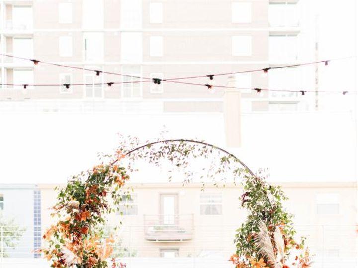 Tmx 5c5476e07cece600x 2 51 1054749 161590852256401 Littleton, CO wedding rental