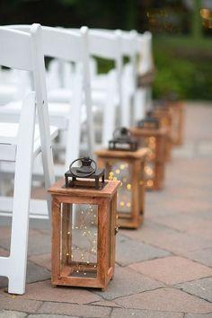 Tmx 613598fe64d3999748b2465f03217da3 51 1054749 161590849944551 Littleton, CO wedding rental