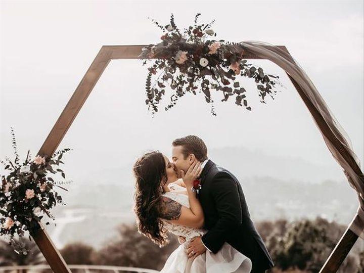 Tmx C53b54852d62b98ab39dc7c6b1c140fa 51 1054749 161590853614947 Littleton, CO wedding rental
