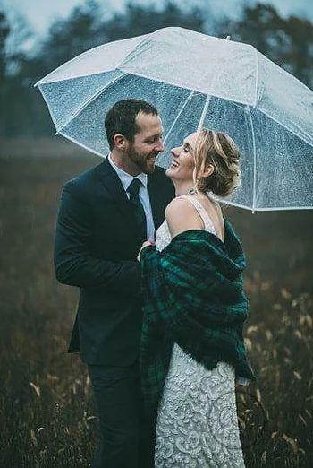 Tmx Clear Umbrella 51 1054749 1572997610 Littleton, CO wedding rental