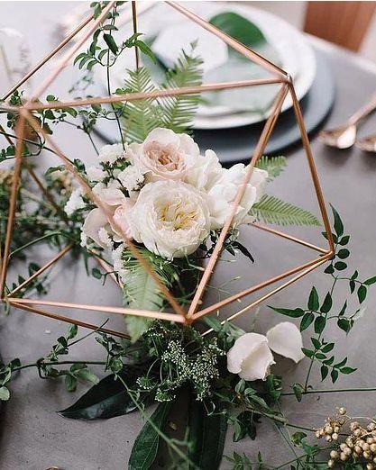 Tmx Coper Geometric 51 1054749 1572999287 Littleton, CO wedding rental
