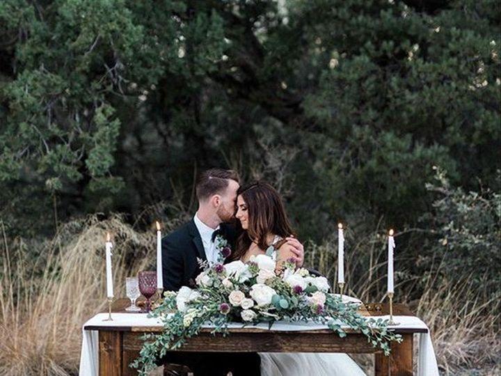 Tmx D7c07754343cdc5838017fa4bdf4127b Edited 51 1054749 161590864510200 Littleton, CO wedding rental