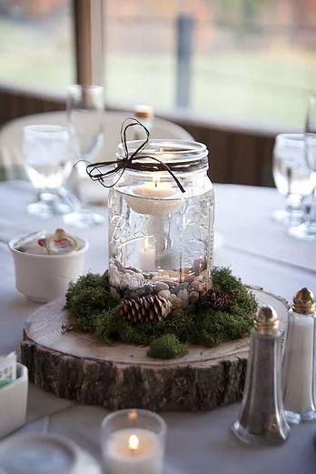 Tmx Enchanted Forest 51 1054749 1572999184 Littleton, CO wedding rental