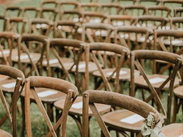 Tmx F7867982c021daaba89bd6c1144d7a93 51 1054749 161590855190375 Littleton, CO wedding rental