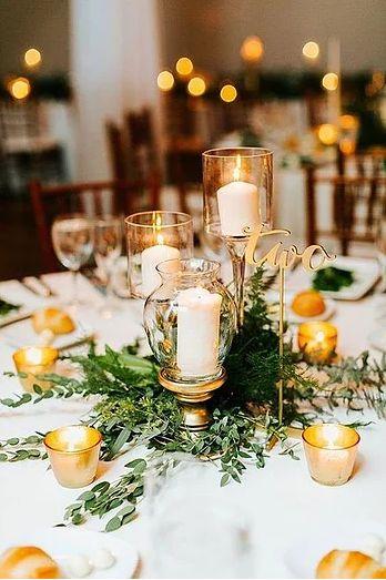 Tmx Glamour Shot 51 1054749 1572996466 Littleton, CO wedding rental