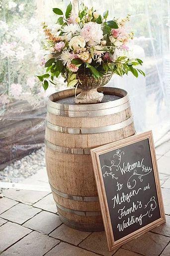 Tmx Whiskey Barrel Set Up 51 1054749 1572996862 Littleton, CO wedding rental