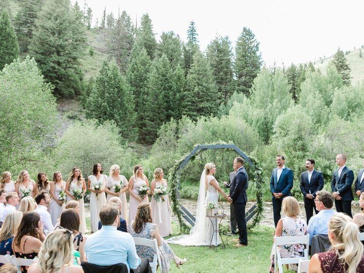 Tmx 0116eeb5 7fcc 4605 916a 274a741e34f3 51 1884749 1570023611 Seattle, WA wedding planner