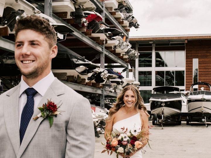 Tmx 092919 Styled Shoot 48 51 1884749 159172917078436 Seattle, WA wedding planner