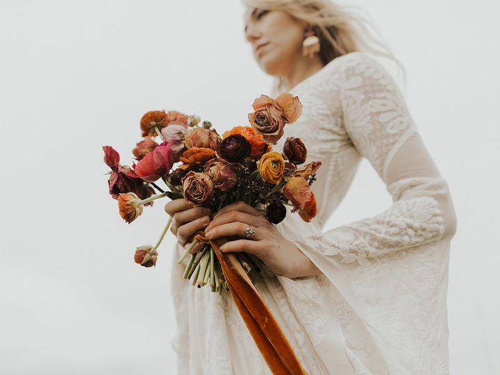 Tmx 5d3 9681 51 1884749 157669079894853 Seattle, WA wedding planner