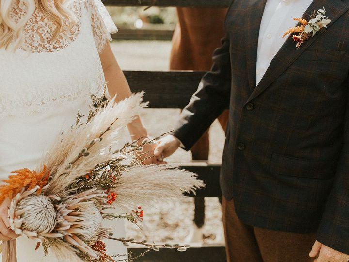 Tmx 7cd94df3 87bd 4031 B835 15ccae322873 51 1884749 1570023604 Seattle, WA wedding planner