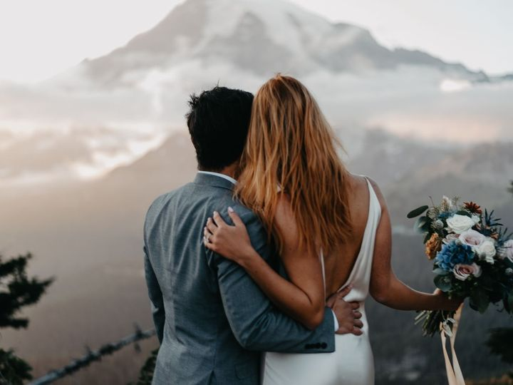 Tmx 9834aa15 B16b 4192 Be12 5cc0f774504f 51 1884749 1570023604 Seattle, WA wedding planner