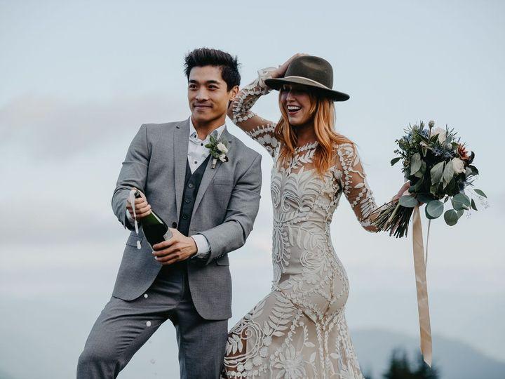 Tmx Fbf7e228 D0a2 455e A9e2 66cce852cfbc 51 1884749 1570023611 Seattle, WA wedding planner