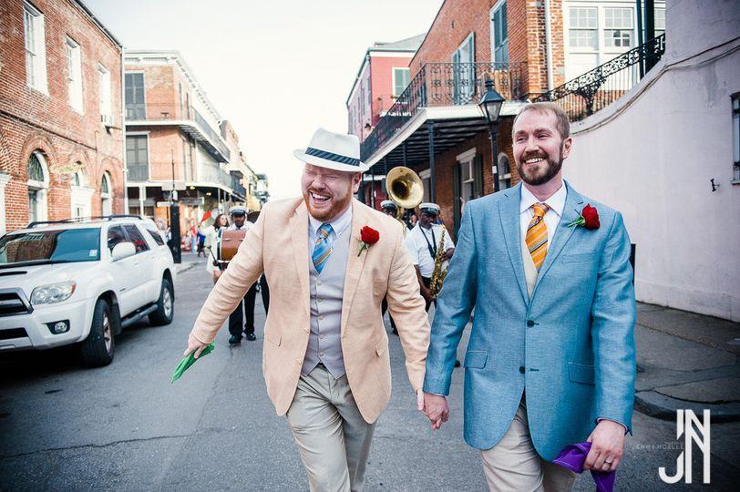 colorado wedding photographer 50
