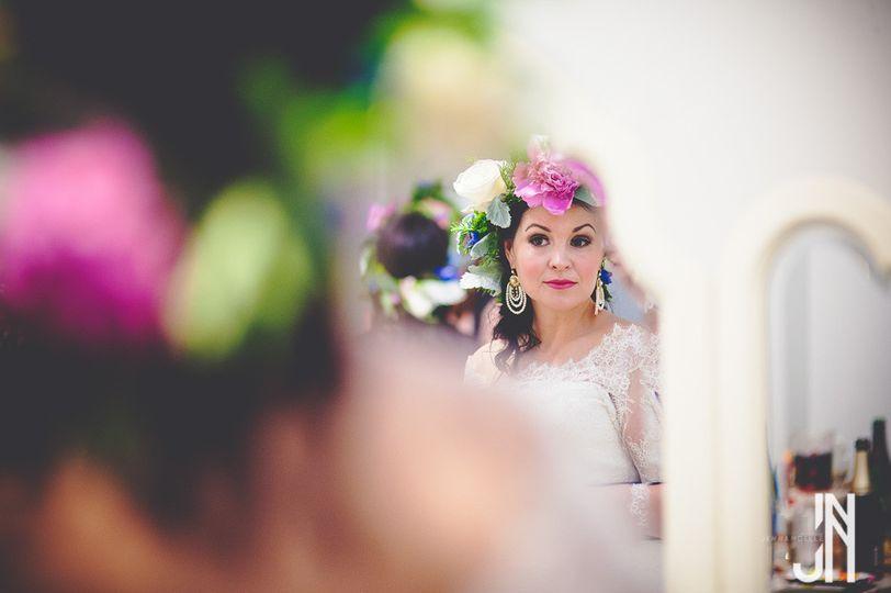 colorado wedding photographer 70