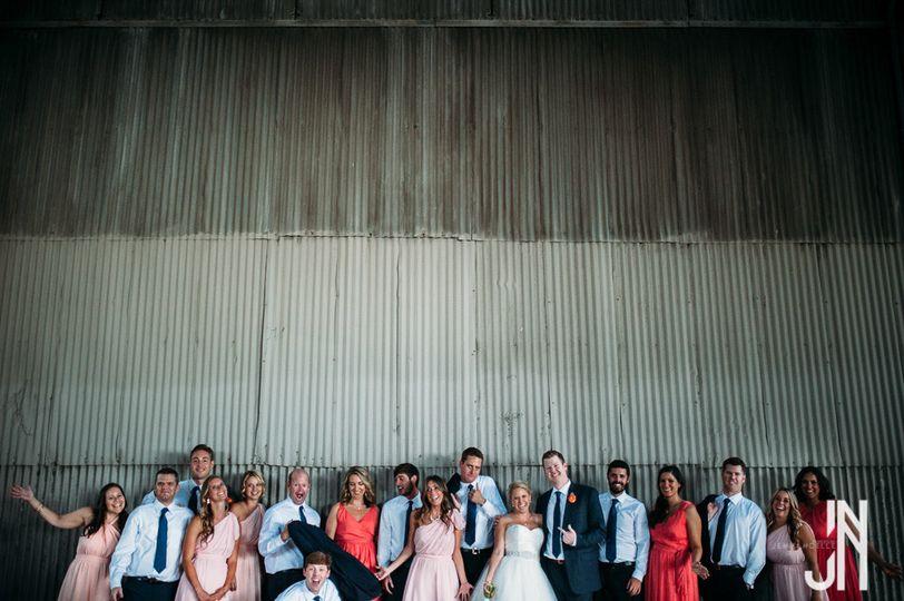 colorado wedding photographer 103